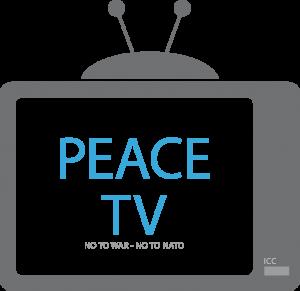 peace_tv