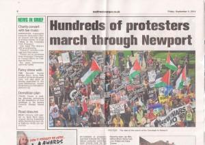 newspaper reports_0001 (2)