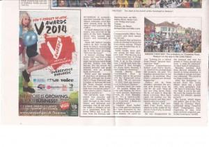 newspaper reports_0002 (2)