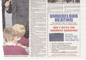 newspaper reports_0004 (2)